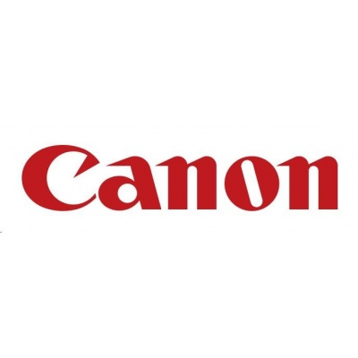 Canon Paper Feed Unit PF-35 pro LBP-3300, 250 sheets (PF35)