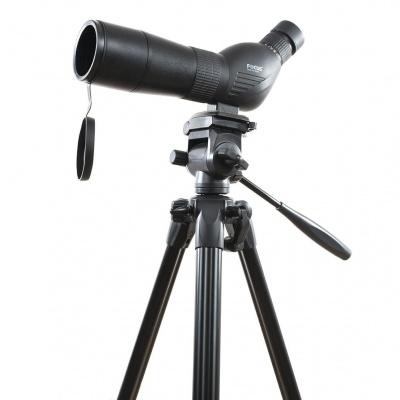 Focus dalekohled Hawk 15-45x60 + Tripod 3950