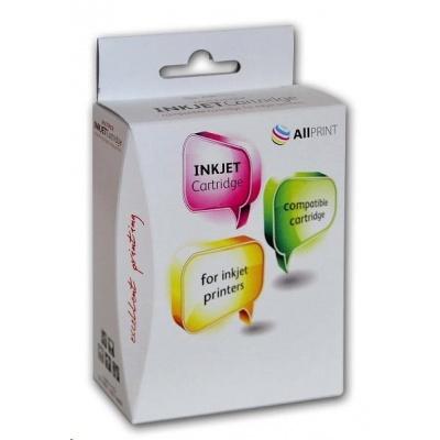 Xerox alternativní INK Multipack plus  CANON PGI5BK + CLI8 pro  (25ml + 4x13ml, black + CMYK)