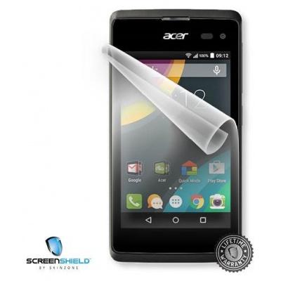 ScreenShield fólie na displej pro Acer Liquid Z220