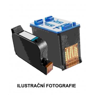 ARMOR cartridge pro HP DJ 3525 ADVANTAGE, Black 550 str. (CZ109AE)