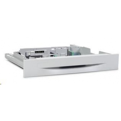 Xerox Envelope Tray (100 envelopes) pro Phaser 5500