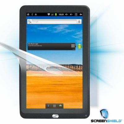 ScreenShield fólie na celé tělo pro GoClever Tab A103