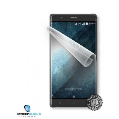 ScreenShield fólie na displej pro iGET Blackview A8