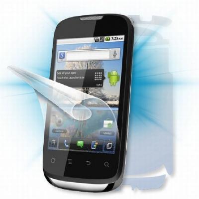 ScreenShield fólie na celé tělo pro Huawei Sonic