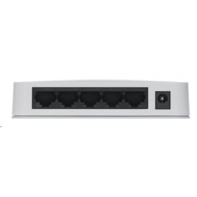 Subs.for VMM VSPH 5 ess Plus Kit for Retail and Branch Offices 2 CPU Pack