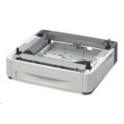Canon Paper Feed Unit PF-36 pro LBP-3460, 500 sheets (PF36)