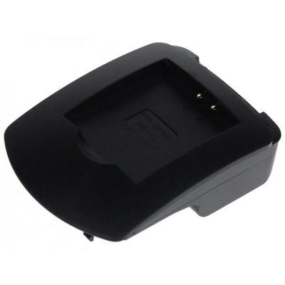 AVACOM redukce pro Canon NB-11L, NB-11LH k nabíječce AV-MP, AV-MP-BLN - AVP831