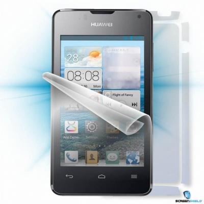 ScreenShield fólie na celé tělo pro Huawei Y300