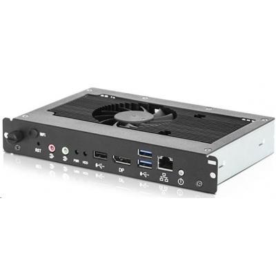 NEC PC OPS-Sky-Cel-d4/64/W7e A