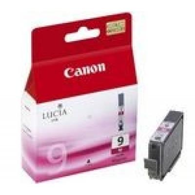Canon BJ CARTRIDGE magenta PGI-9M (PGI9M)