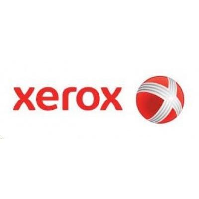 Xerox KIT,BELT CRU pro Phaser 6180MFP (100 000 str.)
