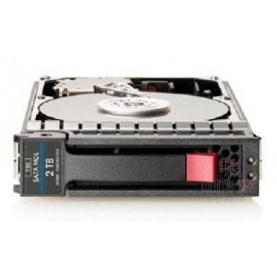 HP HDD MSA 8TB 12G SAS 7.2K 3.5in MDL HDD 512e 1040/2040 M0S90A HP RENEW