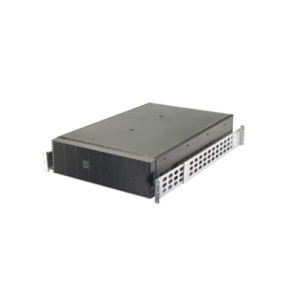 APC Smart-UPS RT 192V RM Battery Pack, 3U, k SURT3000, SURT5000, SURT6000, SURT8000, SURT10000