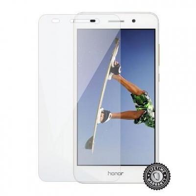 Screenshield ochrana displeje Tempered Glass pro Huawei Y6 II