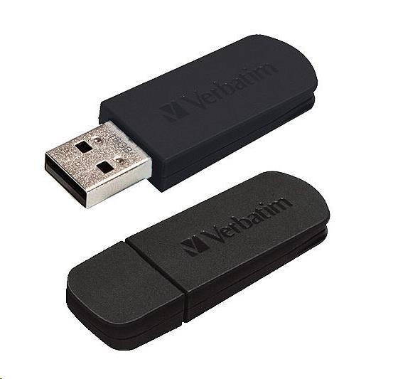 VERBATIM FLASH USB2.0 Store 'n' Go Mini Classroom Pack (10 x 16GB)