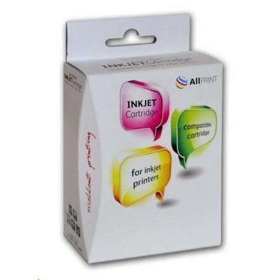 Xerox alternativní INK Multipack HP 45+78XL 51645A + C6578A pro  (42ml + 38ml, black + color)