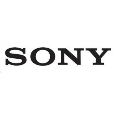 SONY Optional Licence for 120P