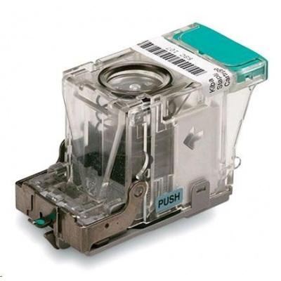 HP náplň pro sešívačku pro HP LaserJet M5035, 4345, M4345, 90x0, CLJ 4700