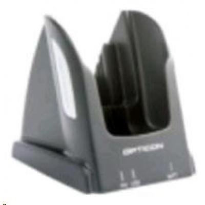 Opticon H-19 Komunikační + dobíjecí stojan