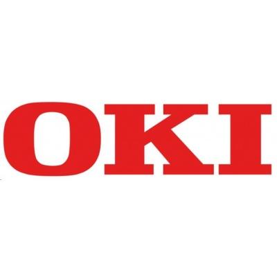 OKI Síťová karta 10/100 Mb pro řady ML57xx/33xx/55xx/6300FB/4410 (pro řadu ml4xxx nutno dokoupit adaptér 41139810)