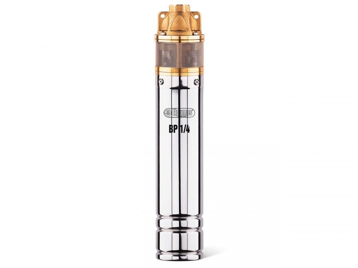 ELPUMPS BP 1/4 (1300W)