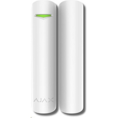 Ajax GlassProtect white (5288)