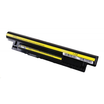 Baterie pro DELL INSPIRON 14 4400MAH LI-ION 11,1V