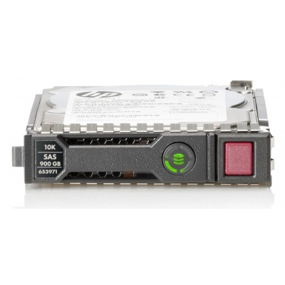 LEXMARK C925 Parallel 1284-B Interface Card Kit