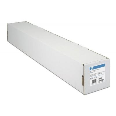 HP Premium Vivid Color Backlit Film-914 mm x 30.5 m (36 in x 100 ft),  8.7 mil,  285 g/m2, Q8747A