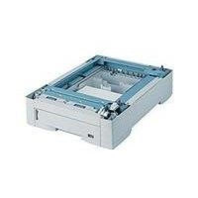 EPSON Zásobník papíru AcuLaser C9100/PS - 1500 listů