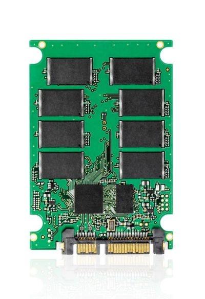 HP HDD SSD 200GB SATA 6G LFF 3.5 HTPL Mainstr Endurance SC Enterprise 3y G8 G9 RENEW 691854-B21