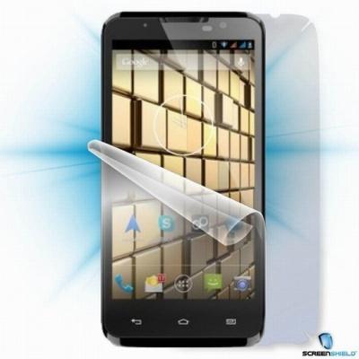ScreenShield fólie na celé tělo pro GoClever Insignia 5/5X