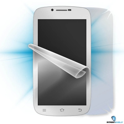 ScreenShield fólie na celé tělo pro Evolveo XtraPhone 5.3 QC