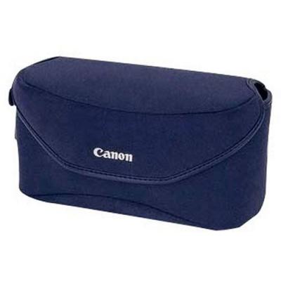 Canon SC-PS400 pouzdro měkké