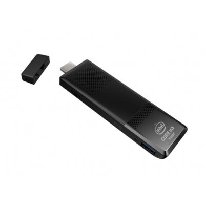 INTEL Compute Stick Win 10/64GB/4GB/Core m3-6Y30 (Cedar City)