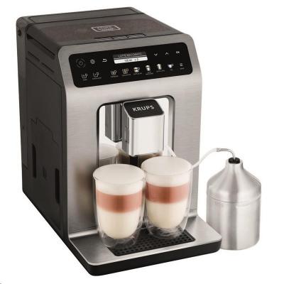 Krups EA894T10 Evidence Plus espresso