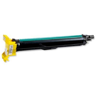 Minolta Zobrazovací jednotka žlutá do MC7450 (30k)