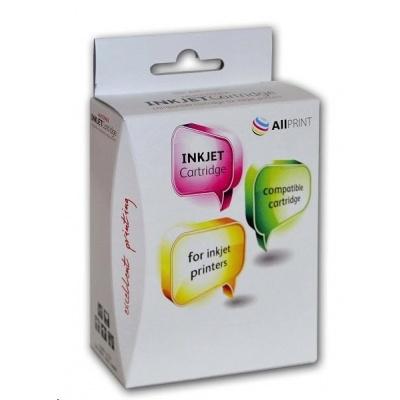 Xerox alternativní INK Multipack plus  CANON PGI520BK + CLI521 pro iP3600 (20ml + 4x11ml, black + CMYK)