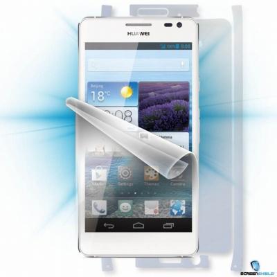 ScreenShield fólie na celé tělo pro Huawei D2