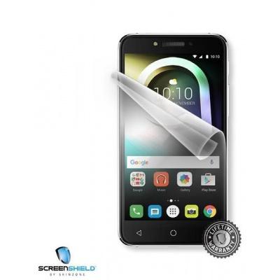 ScreenShield fólie na displej pro ALCATEL One Touch 5080X Shine Lite